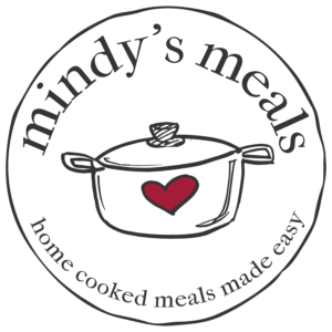 Mindy's Meal