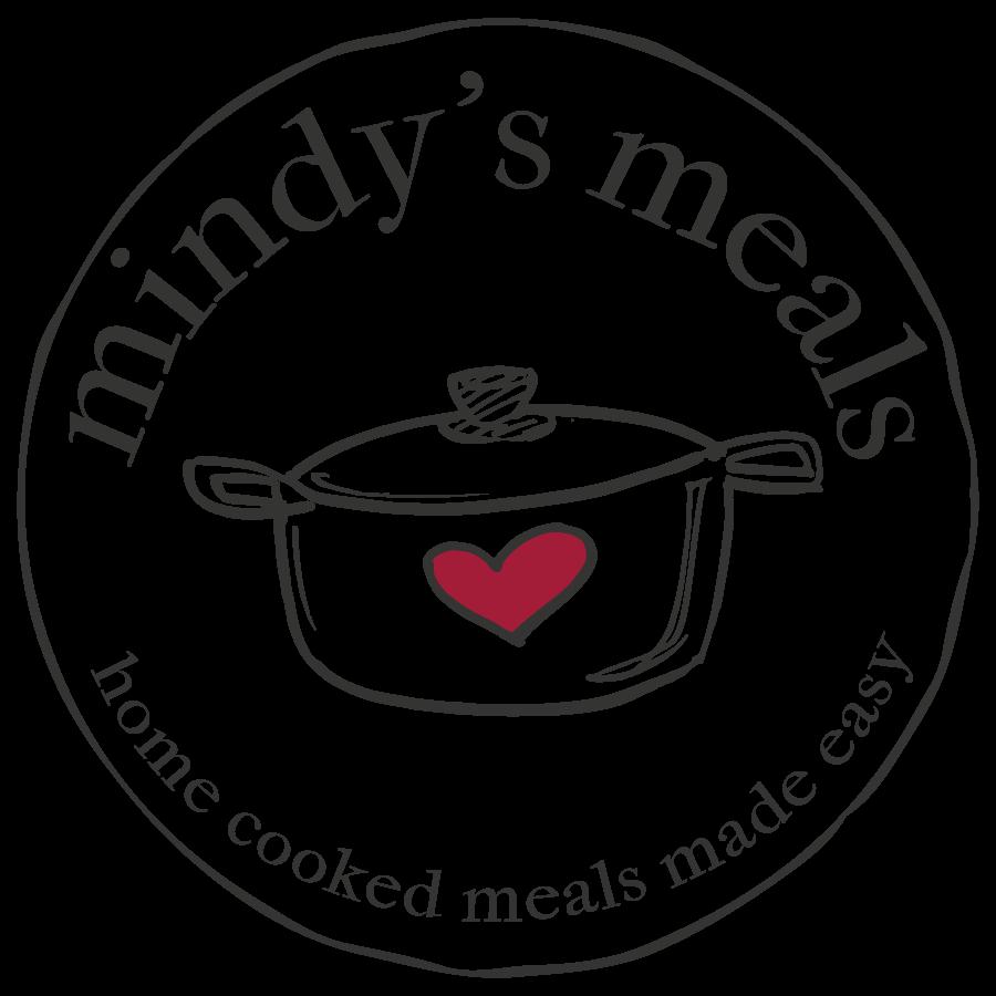 Mindy's Meals